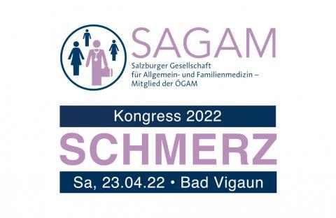 Grafik_Kongress_Sagam_2022